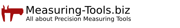Logo Measuring-Tools